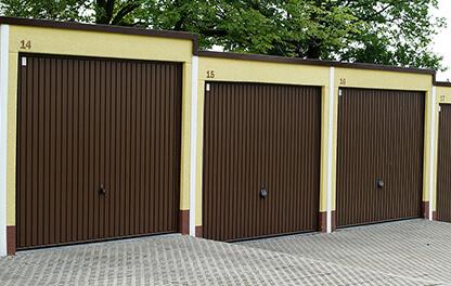 Najczęstsze błędy przy montażu elektrycznej bramy garażowej - jak ich unikać?