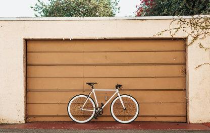 Budujesz garaż? Oto, jaki podatek będziesz musiał zapłacić